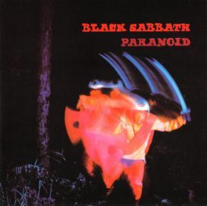 20130104_black_sabbath_paranoid_91