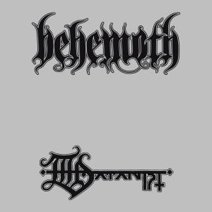 behemoth-the-satanist-artwork
