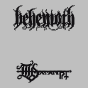 behemoth-the-satanist-artwork